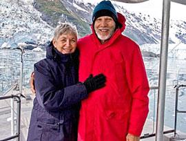 dashews-icebergs2