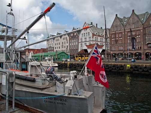 Bergen-Norway-2