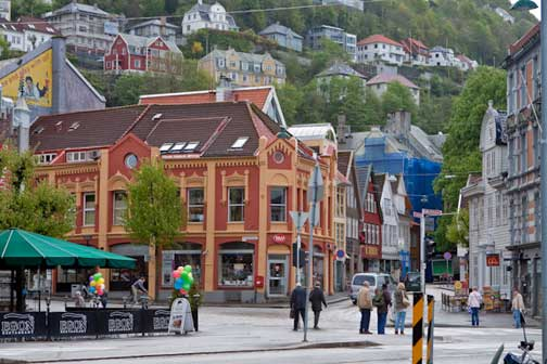 Bergen-Norway-3
