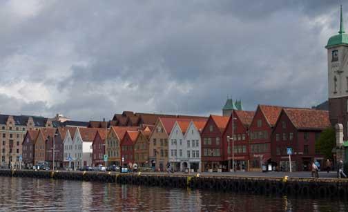 Bergen-Norway-5