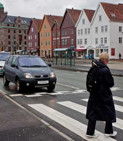 Bergen-Norway-6