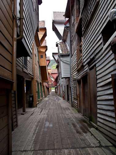 Bergen-Norway-8