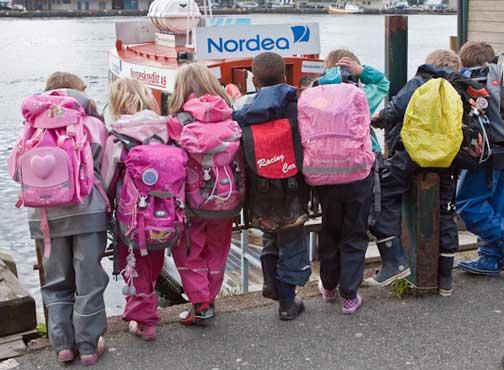 Bergen-Norway-9