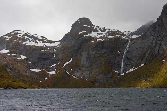 Kjerkfjorden-Norway-Rainy-Day-183