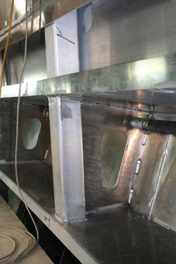 port-side-upper-longitudinal-mullion
