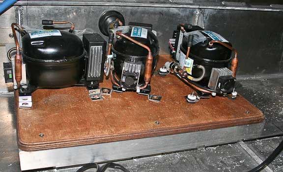 fridge-compressor-2