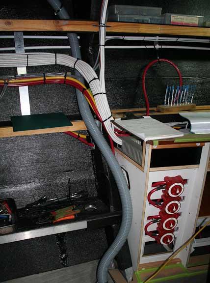 battery-controls-crew-bunk