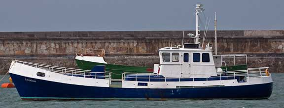 Holyhead-Wales-UK-333