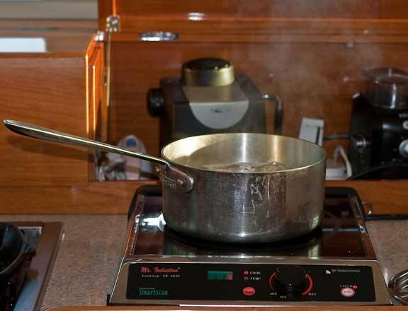Induction-cooking-on-Wind-Horse-63