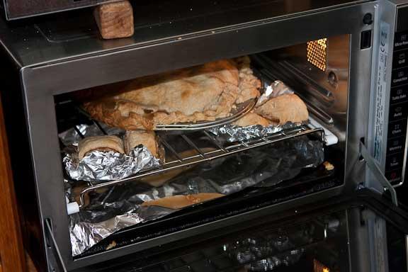 Microwave-Convection-Test-Apple-Pie-214