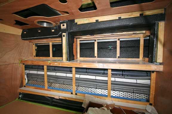 FPB-64-Oct-8-2009-6
