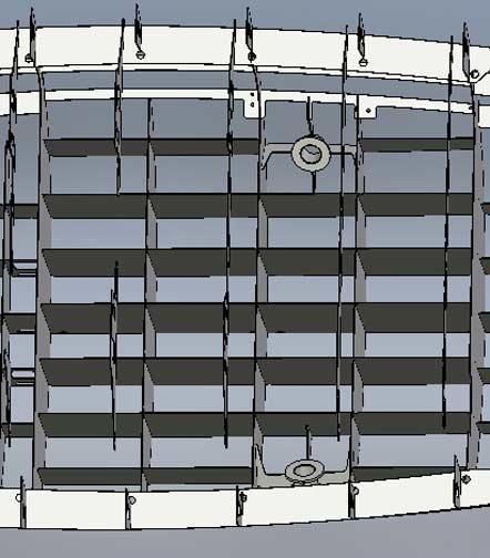 fpb64 grid 009