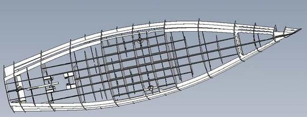 fpb64 grid 1