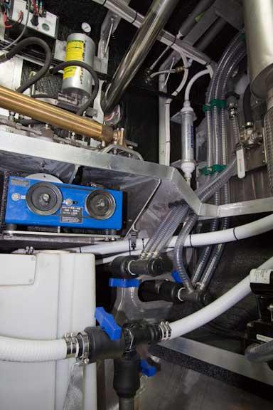 FPB-64-Engine-room-Nov-20-09-107