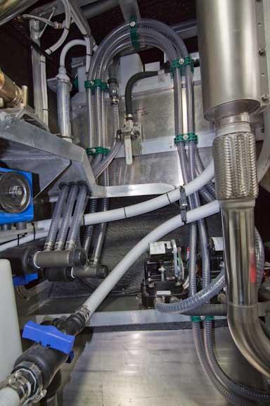 FPB-64-Engine-room-Nov-20-09-108