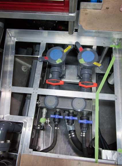 FPB-64-Engine-room-Nov-20-09-117