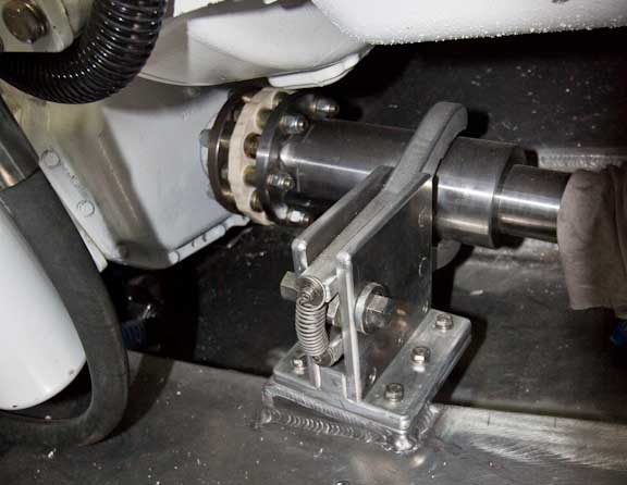 FPB-64-shaft-brake