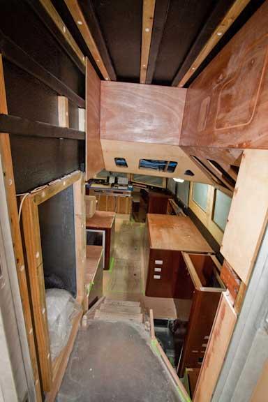 FPB64-Interior-Nov-20-09-100
