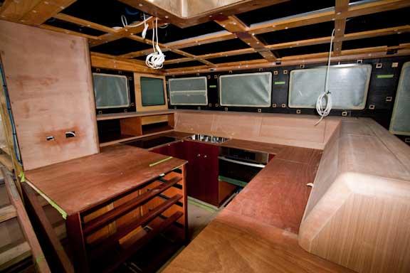 FPB64-Interior-Nov-20-09-102