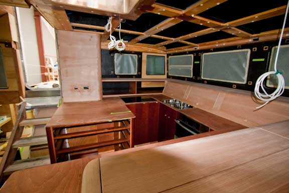 FPB64-Interior-Nov-20-09-103