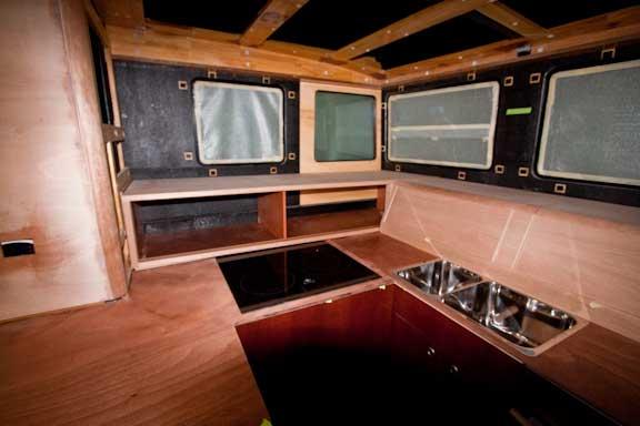 FPB64-Interior-Nov-20-09-104