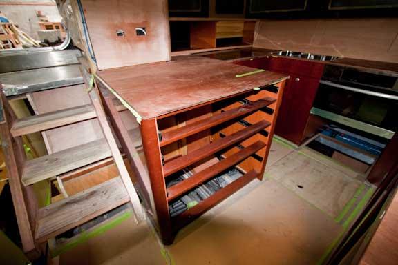 FPB64-Interior-Nov-20-09-106