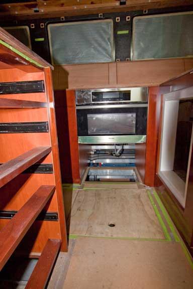 FPB64-Interior-Nov-20-09-107