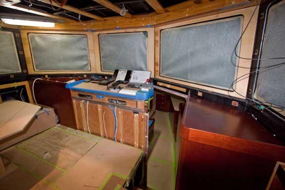 FPB64-Interior-Nov-20-09-109