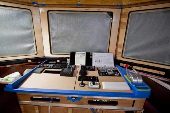 FPB64-Interior-Nov-20-09-110