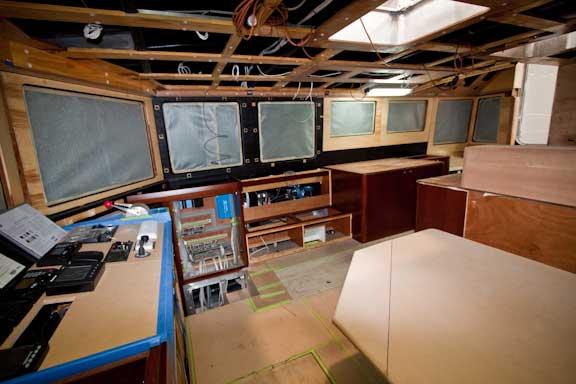 FPB64-Interior-Nov-20-09-111