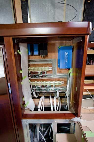 FPB64-Interior-Nov-20-09-112