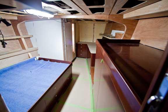 FPB64-Interior-Nov-20-09-113
