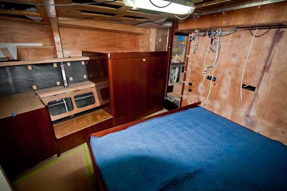 FPB64-Interior-Nov-20-09-114