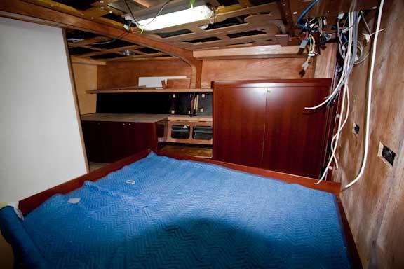 FPB64-Interior-Nov-20-09-115