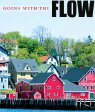 gowithflow