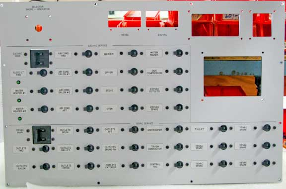 FPB-64-electrical--panels-104-Edit