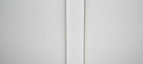 FPB-64-Headliner-upholstery-100
