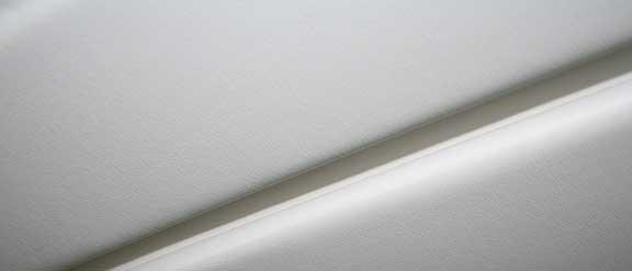 FPB-64-Headliner-upholstery-101