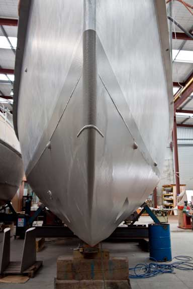 FPB-64-thruster-tunnel-fairing-100