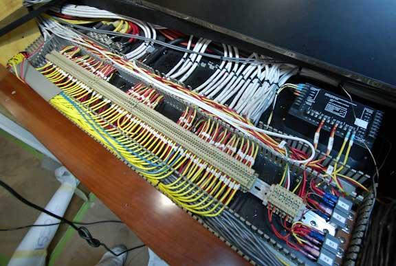 FPB-64-Electrics-Jan-24-10-206