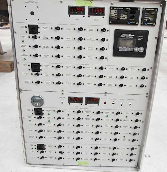 FPB-64-Electrics-Jan-24-10-208