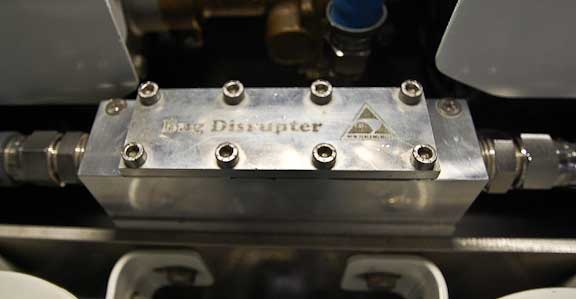 FPB-64-fuel-system-109