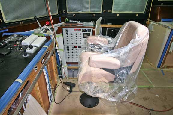 FPB64-1-Feb-18-2010-202