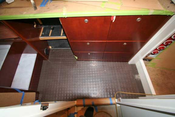FPB64-1-Feb-18-2010-214