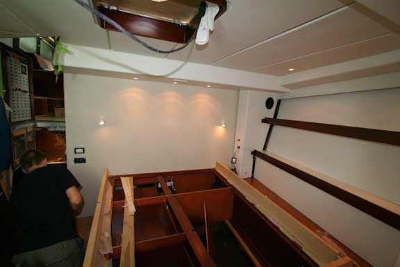 FPB64-1-fwd-cabin-2-24-10-100