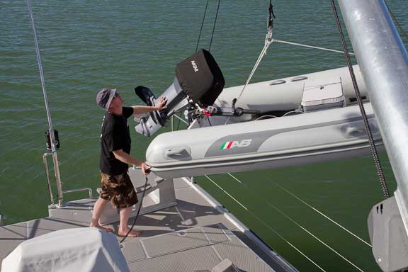 FPB-64-13-foot-dink-launch-16