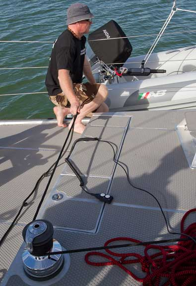 FPB-64-13-foot-dink-launch-17