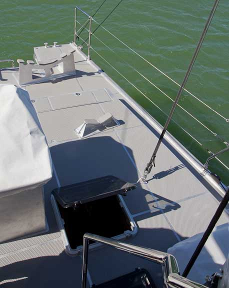 FPB-64-13-foot-dink-launch-19