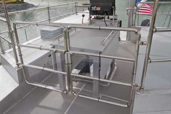 FPB-64-stainless-details-13