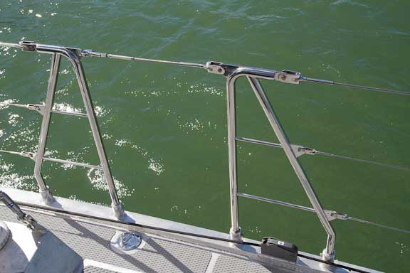 FPB-64-stainless-details-14